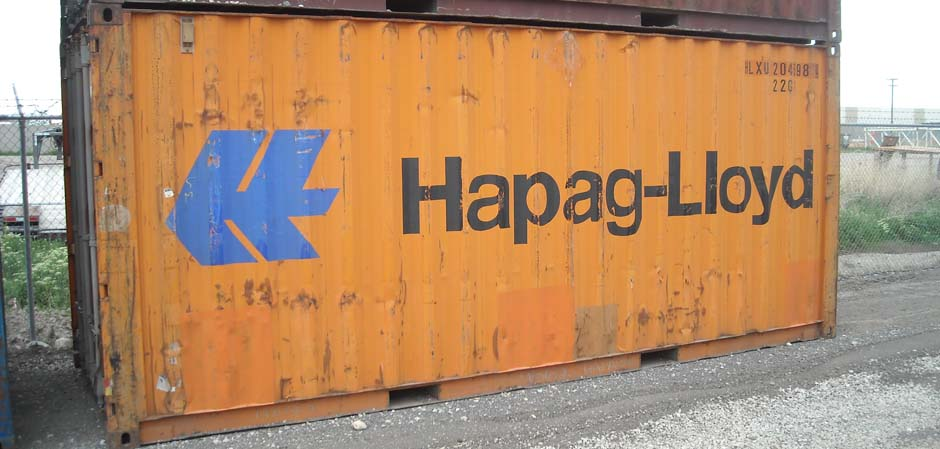 Shipping Container Lock Box Buy shipping container lock boxes and